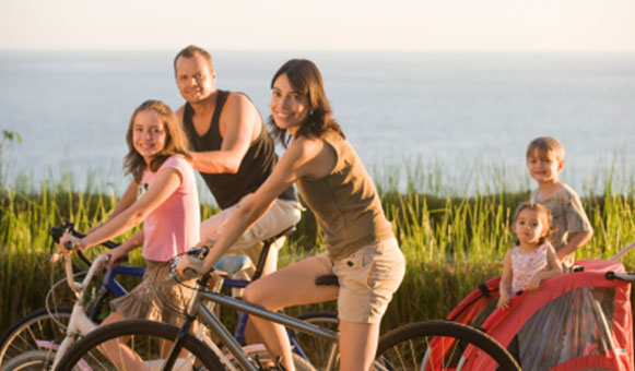 Leisure Sports Travel Insurance